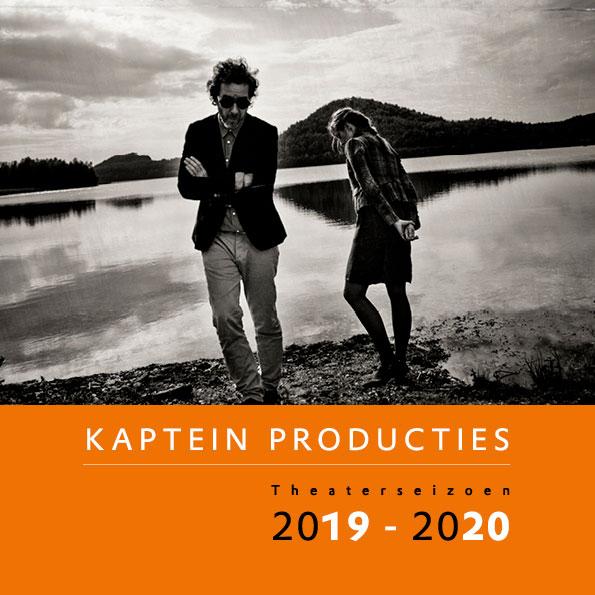 Brochure 2019 2020